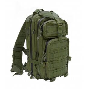 Тактический рюкзак Defcon 5 Tactical Backpack OD Green D5-L111OD