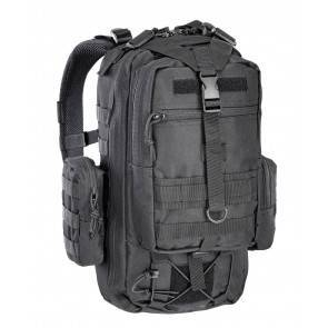 Тактический рюкзак Defcon 5 One Day Tactical Backpack Black