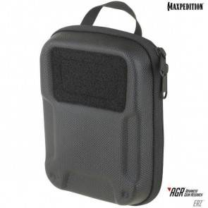 Органайзер Maxpedition ERZ Everyday Organizer Black