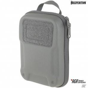 Органайзер Maxpedition ERZ Everyday Organizer Gray