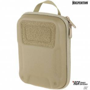 Органайзер Maxpedition ERZ Everyday Organizer Tan