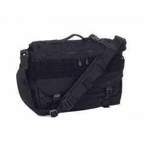 Сумка для ноутбука 5.11 Tactical Rush Delivery Lima Black 56177-019