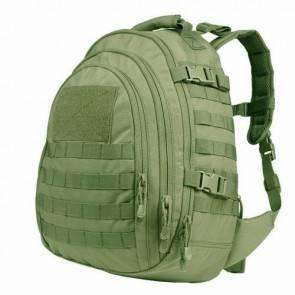 Тактический рюкзак Condor Outdoor Mission Pack OD Green 162-001