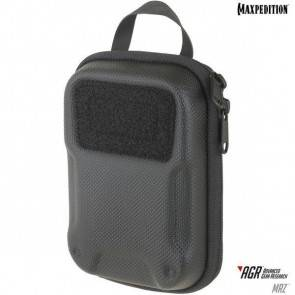 Органайзер Maxpedition MRZ Mini Organizer Black
