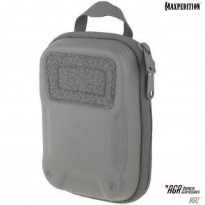 Органайзер Maxpedition MRZ Mini Organizer Gray