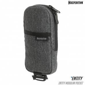 Подсумок для телефона Maxpedition Entity Modular Pocket Charcoal