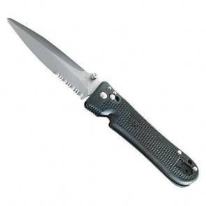 Складной нож SOG модель PE-14 Pentagon Elite I