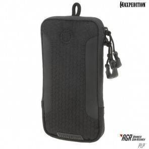 Подсумок для телефона Maxpedition PLP iPhone 6/6S/7 Plus Pouch Black