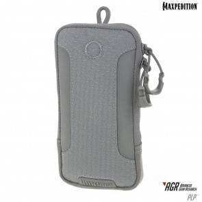 Подсумок для телефона Maxpedition PLP iPhone 6/6S/7 Plus Pouch Gray