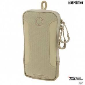 Подсумок для телефона Maxpedition PLP iPhone 6/6S/7 Plus Pouch Tan
