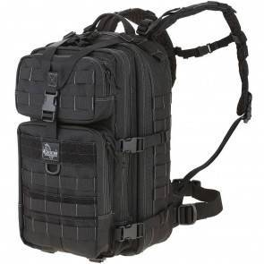 Тактический рюкзак Maxpedition Falcon-III Backpack Black
