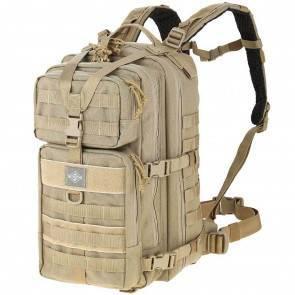 Тактический рюкзак Maxpedition Falcon-III Backpack Khaki