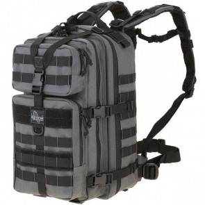 Тактический рюкзак Maxpedition Falcon-III Backpack Wolf Gray