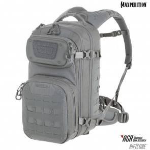Тактический рюкзак Maxpedition Riftcore Gray