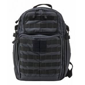 Тактический Рюкзак 5.11 Tactical Rush 24 Backpack Double Tap 56955-026