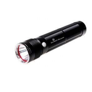 Светодиодный фонарь Olight S65 Baton XM-L S65 Baton XM-L