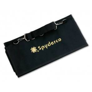 Сумка для ножей Spyderco Spyderpac Small