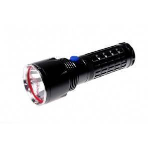 Профессиональный светодиодный фонарь Olight SR51 Intimidator XM-L SR51 Intimidator XM-L