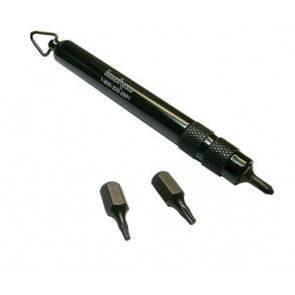 Инструмент Kershaw T-Tool T-Tool