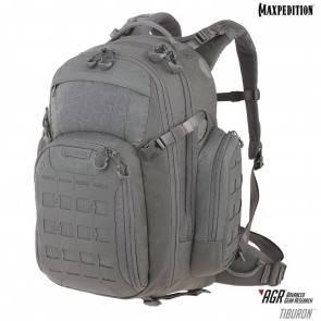 Туристический рюкзак Maxpedition Tiburon™ Backpack Gray