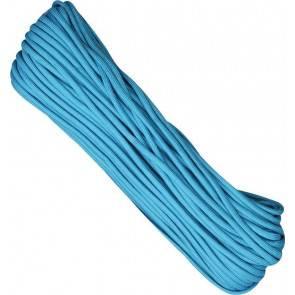 Паракорд Atwood Rope MFG 550 Turquoise