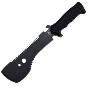 Мачете United Cutlery M48 Ops Tactical Sawback Smatchet Knife