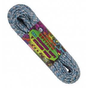 Паракорд Atwood Rope MFG 550 Zombie Antidote