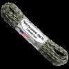 Паракорд Atwood Rope MFG 550 ACU