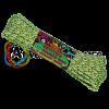 Паракорд Atwood Rope MFG 550 Zombie Bio-Sludge