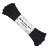 Паракорд Atwood Rope MFG 550 Черный