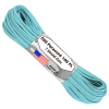 Паракорд Atwood Rope MFG 550 Carolina Blue