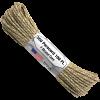 Паракорд Atwood Rope MFG 550 Desert