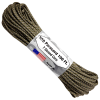 Паракорд Atwood Rope MFG 550 Digital ACU