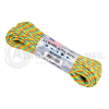 Паракорд Atwood Rope MFG 550 Dragonfly