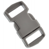 Фастекс Knotty Boys Buckle Grey