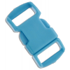 Фастекс Knotty Boys Buckle Neon Blue
