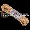 Паракорд Atwood Rope MFG 550 Light Stripes