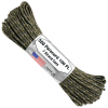 Паракорд Atwood Rope MFG 550 Multicam