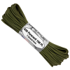 Паракорд Atwood Rope MFG 550 Olive Drab