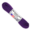 Паракорд Atwood Rope MFG 550 Purple