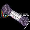 Паракорд Atwood Rope MFG 550 Purple Camo