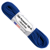 Паракорд Atwood Rope MFG 550 Royal Blue