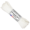 Паракорд Atwood Rope MFG 550 White