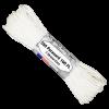 Паракорд Atwood Rope MFG 550 White