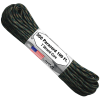 Паракорд Atwood Rope MFG 550 Woodland Camo