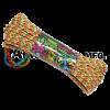 Паракорд Atwood Rope MFG 550 Zombie Virus