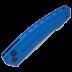 Kershaw Launch 2 Blue 7200BLUSW