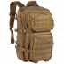 Red Rock Large Assault Pack Coyote 80226COY