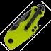 Kershaw Shuffle Lime 8700LIMEBW