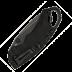 Kershaw Shuffle II Black 8750TBLKBW